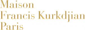 Maison Francis Kurkdjian Discount Codes & Deals