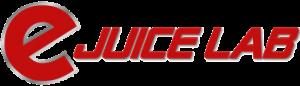 eJuice Lab Discount Codes & Deals