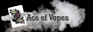 Ace of Vapes Discount Codes & Deals