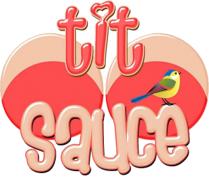 TiT Sauce Discount Codes & Deals