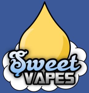 Sweet Vapes Discount Codes & Deals