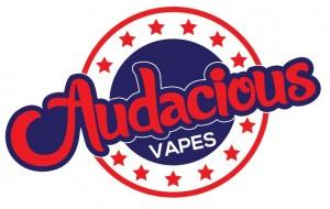 Audacious Vapes Discount Codes & Deals