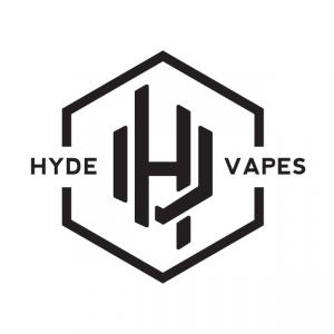 Hyde Vapes Discount Codes & Deals
