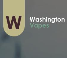 Washington Vapes Discount Codes & Deals