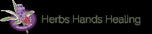 Herbs Hands Healing Discount Codes & Deals