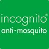 incognito Discount Codes & Deals