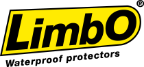LimbO Products Discount Codes & Deals