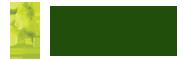 LiveMoor Discount Codes & Deals