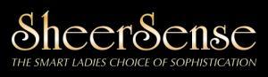 SheerSense Discount Codes & Deals