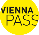 Vienna Pass Discount Codes & Deals
