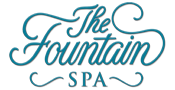 The Fountain Spa Coupon & Deals 2017