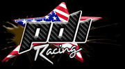 Pdi Racing Coupon Code & Deals 2017