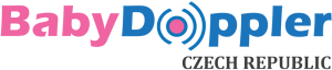 Baby Doppler Coupon Code & Deals