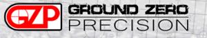 Ground Zero Precision Discount Code & Deals