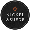 Nickel and Suede Coupon Code & Deals 2017
