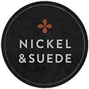 Nickel and Suede Coupon Code & Deals