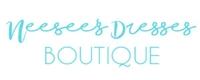 Neesees Dresses Coupon Code & Deals 2017