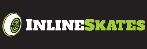 InlineSkates Promo Code & Deals 2017