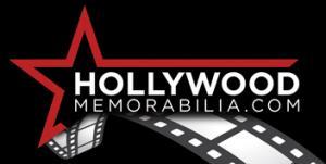 Hollywood Memorabilia Coupon Code & Deals 2017