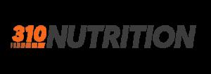 310 Nutrition Coupon Code & Deals