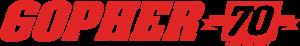 Gopher Sport Coupon & Deals 2017