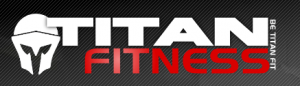 Titan Fitness Coupon & Deals 2017