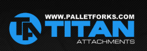 Titan Attachments Coupon & Deals