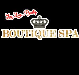 Boutique Spa Discount Codes & Deals