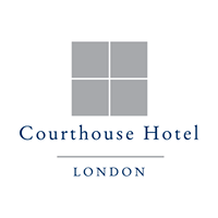 Courthouse Hotel London Discount Codes & Deals