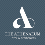 The Athenaeum hotel Discount Codes & Deals