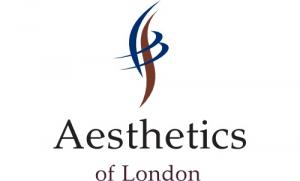 Aesthetics of London Discount Codes & Deals