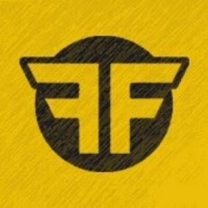 Flatout Factory Discount Codes & Deals