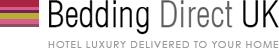 Bedding Direct UK