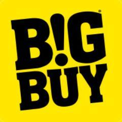 BigBuy Discount Codes & Deals