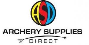 Archery Supplies Direct Discount Codes & Deals