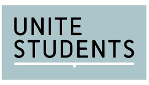 Unite Students Discount Codes & Deals