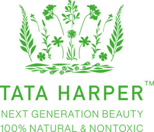 Tata Harper Discount Codes & Deals