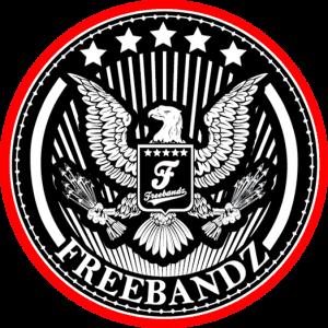 Freebandz Coupon Code & Deals