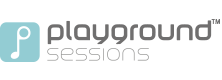 Playground Sessions Promo Code & Deals