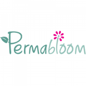 Permabloom Discount Codes & Deals