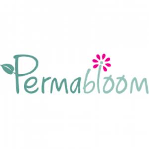 Permabloom Discount Codes & Deals