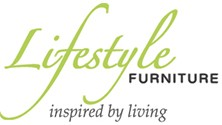 Lifestyle Furniture Discount Codes & Deals
