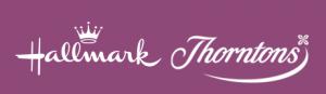 Hallmark Thorntons Discount Codes & Deals
