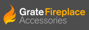 Grate Fireplace Accessories Discount Codes & Deals