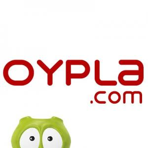 Oypla Discount Codes & Deals