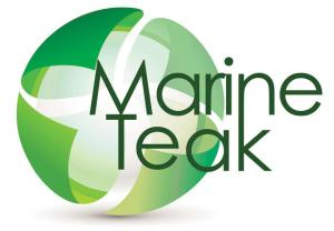 Marine Teak Discount Codes & Deals