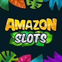 Amazon Slots Discount Codes & Deals