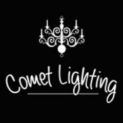 CometLighting Discount Codes & Deals