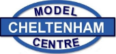 Cheltenham Model Centre Discount Codes & Deals