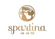 Spartina 449 Promo Code & Deals 2017